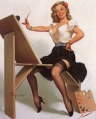 Gil-Elvgren-Pin-Up-pin-up-girls-5443405-647-806